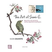 The Art of Sumi-e