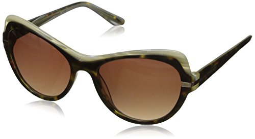 elie-tahari-womens-el120-cateye-sunglasses-tortoise-cream-56-mm