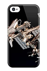 Tina Chewning's Shop New Style 4509784K93161913 New Fashion Case Cover For Iphone 4/4s