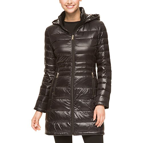 andrew-marc-womens-featherweight-long-packable-down-jacket-black-small