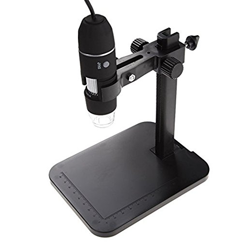 econoled-1000x-8-led-2mp-usb-digital-microscope-endoscope-magnifier-camera-lift-stand