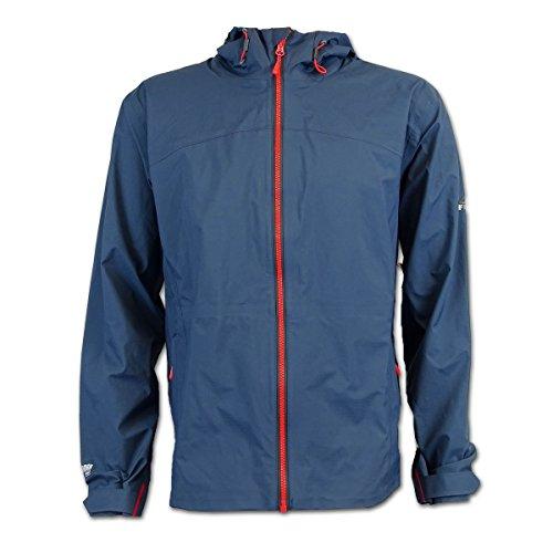 """Mc Kinley Función chaqueta """"Wrangell 46Deep Blue"""