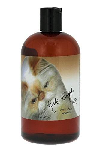 Eye Envy NR Solution Cat 16 oz