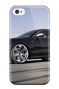 TYH - Desmond Harry halupa's Shop Excellent Design Audi A5 25 Phone Case For ipod Touch 4 Premium Tpu Case phone case