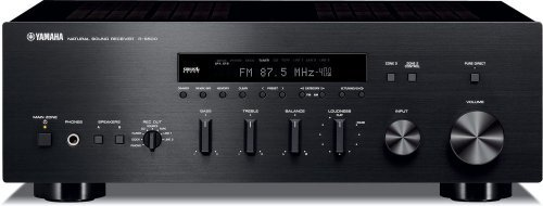 yamaha-rs500bl-stereo-receiver-certified-refurbished