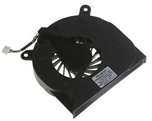 Cooler para Dell Latitude E6400 Precision M2400 FX128  0FX128