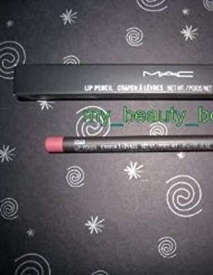 MAC Lip Pencil Soar Liner
