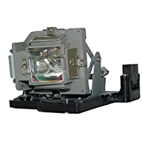 Lutema BL-FP180C-L01 Optoma BL-FP180C DE.5811100256 Replacement DLP/LCD Cinema Projector Lamp, Economy