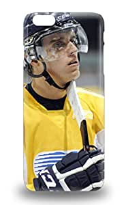 Ideal Iphone 3D PC Case Cover For Iphone 6 Plus NHL Florida Panthers Aaron Ekblad #5 Protective Stylish 3D PC Case ( Custom Picture iPhone 6, iPhone 6 PLUS, iPhone 5, iPhone 5S, iPhone 5C, iPhone 4, iPhone 4S,Galaxy S6,Galaxy S5,Galaxy S4,Galaxy S3,Note 3,iPad Mini-Mini 2,iPad Air )