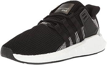 Adidas EQT Support 93/17 Men's Shoes