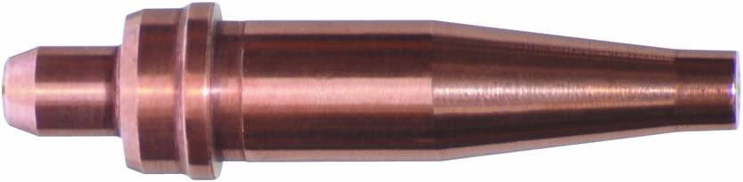 Size 000 Goss 2360-000 Victor General Cutting Replacement Tip