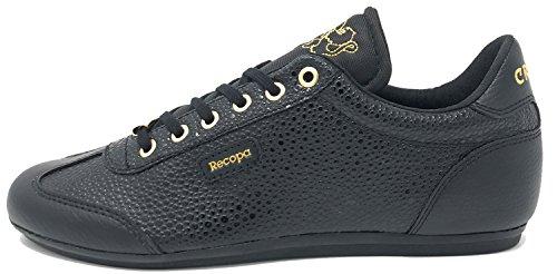 Cruyff Classics Recopa - Zapatillas bajas Mujer