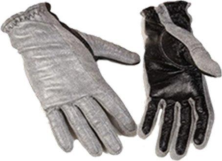 Large Bikers Gloves Gatorskins Mens Glove Liners