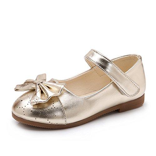 5dace76b8c20f 店舗  キッズシューズ 女の子 ガールズ 子供靴 フォーマルシューズ パンプス ダンスシューズ マジックテープ リボン