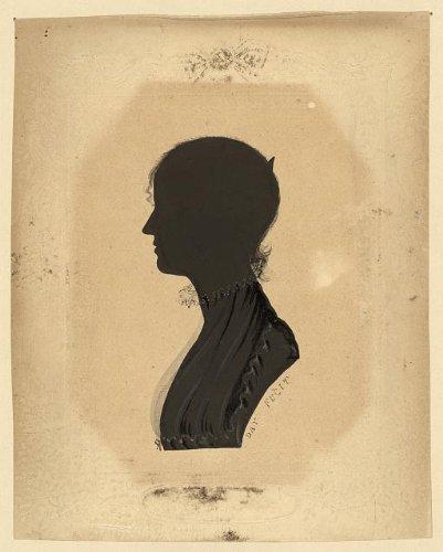 1832 womens dress - 6