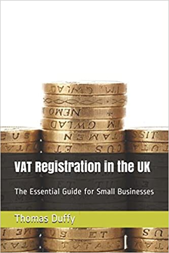 VAT Registration in the UK: The Essential Guide for Small Businesses (2017/18)