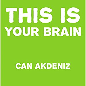 This Is Your Brain Audiobook