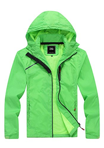 ZSHOW Womens Cycling Windbreaker Protect product image