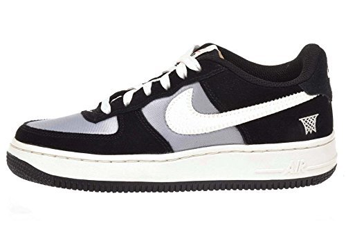 Nike Air Force For Kids - 6