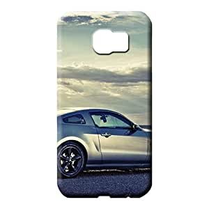 samsung galaxy s6 edge Attractive Specially Awesome Phone Cases phone covers Aston martin Luxury car logo super