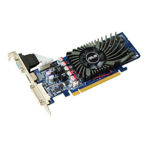 ECS N9400GT-1GDS-F NVIDIA Graphics Download Driver