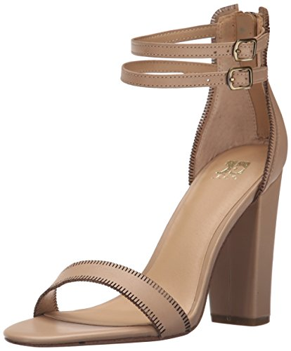 Latte Joe's Women's Sandal Vader Jeans Dress xpBwXq6v