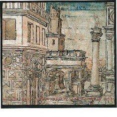 Read Online The North Italian Album in Sir John Soane's Museum ebook