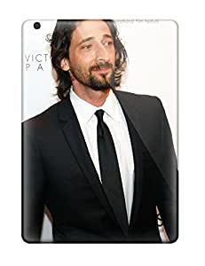 Ipad Air Cover Case - Eco-friendly Packaging(adrien Brody )
