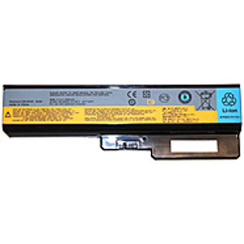 Price comparison product image Gigantech G450 Laptop Battery