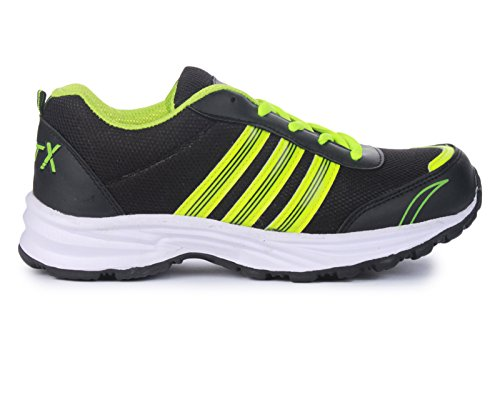 Nouveaux Hommes Trainers Courir Athletic Gym Tennis Sportswear