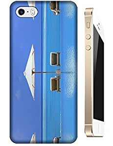Beautiful water beach blue sky cell phone cases for Apple Accessories ipod touch 4
