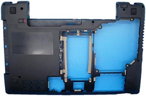 Carcasa inferior para ordenador portátil Lenovo Z470 Uma ...