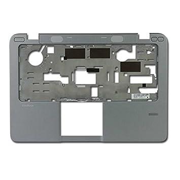 HP Top Cover Protectora - Componente para Ordenador portátil (Protectora, EliteBook 725 G2): Amazon.es: Informática