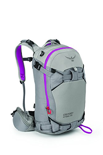 Osprey Packs Women's Kresta 30 Ski Pack