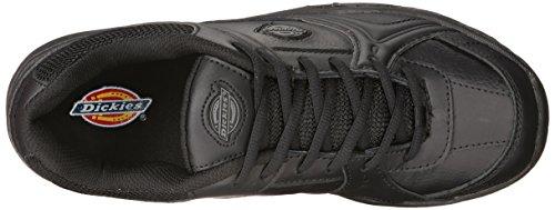 Shoe Black Venue Men's Dickies Work II aIRanx