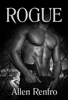 Rogue by [Renfro, Allen]