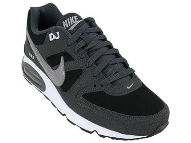 Nike Air Max Command Leather 409998 90 Herren Schuhe