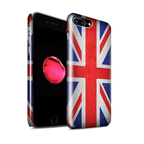 iphone 4 cases british flag - 7