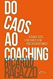 capa de Do Caos ao Coaching