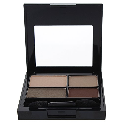 Revlon ColorStay Hour Shadow Addictive product image