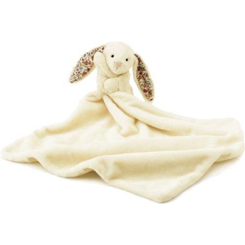 Jellycat Comforter Amazon Co Uk