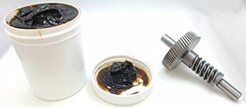 food grade mixer grease - 5