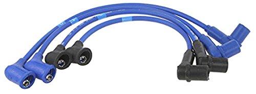 8 wire plug - 2