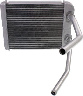 CPP GM3128101 Direct Fit Heater Core for 1996-2005 Chevrolet Astro, GMC Safari