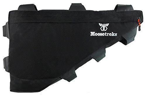 Moosetreks Mountain/Trail Frame Bag (Medium)