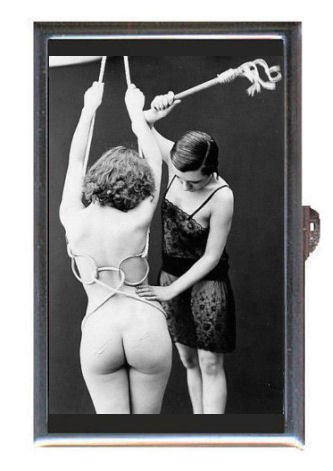 Mobile Sex Porno