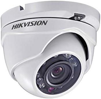 كاميرا مراقبة هايكفيجين، 5 ميجابيكسل