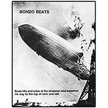 Bonzo Beats
