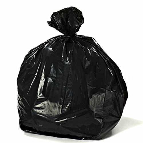 Garbage Bags Mil - 3