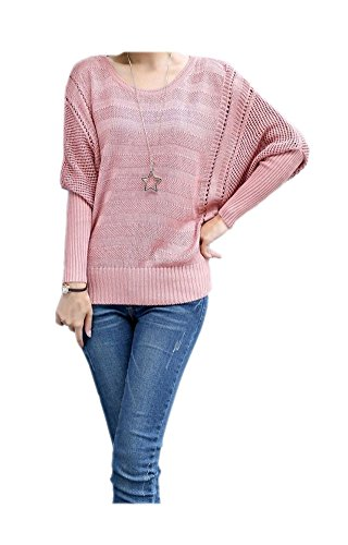 ARJOSA Knitted Pullovers Sweaters Knitwear